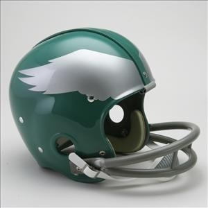 1955 69 philadelphia eagles