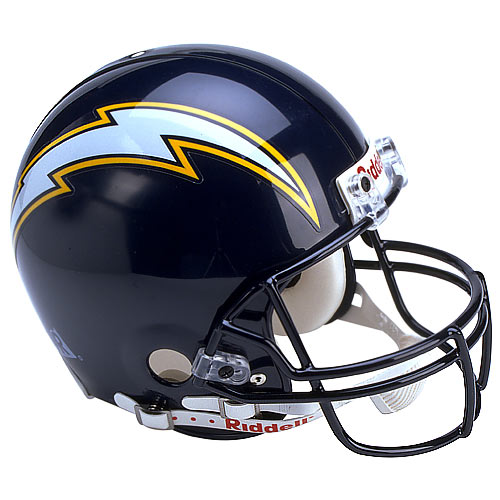 San Diego Chargers Cardinals: Index [www.joessportsconnection.com]